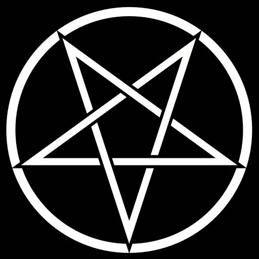 [تصویر: pentagram1.png]